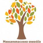Brezplačne aktivnosti Medgeneracijskega središča Zagorje