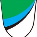 Soočenje županskih kandidatov v občini Zagorje ob Savi