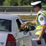 Srečanje s policistom in nasveti za varno udeležbo v prometu