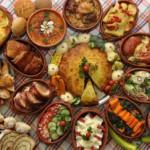 Makedonski večer