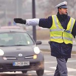 Srečanje s policistom: Ne pozabimo na varnost!