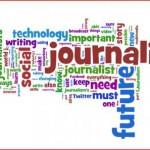 Mala šola novinarstva
