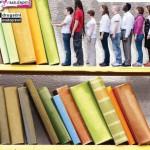 Živa knjižnica v Zagorju ob Savi