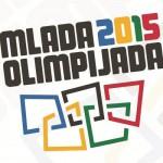 Mlada Olimpijada v Trbovljah