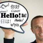 Tuji jeziki v Medgeneracijskem središču Zagorje