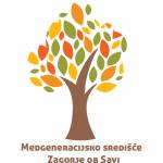 Jesenski program aktivnosti Medgeneracijskega središča Zagorje