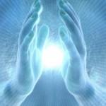 Bioterapija in bioenergija