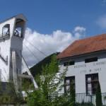 Obisk Rudarskega muzeja v Zagorju