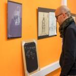 Razstavi svoja likovna dela v Mladinskem centru Zagorje