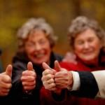 Programi Medgeneracijskega središča Zagorje so v polnem teku