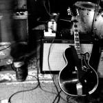 Aprilski jam session