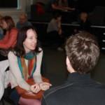 2. zasavski podjetniški Meet-up