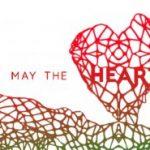 Časopis ZINE in videji izmenjave heartART