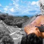 O starodavni kulturi Mehike
