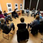 Člani Kluba Ključ te vabijo na srečanje z mladimi lokalnimi podjetniki in ustvarjalci