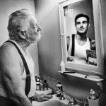 Delavnica: Kaj vidim v ogledalu?
