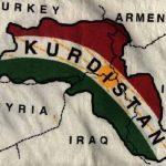 F-day: Zgodbe Kurdistana