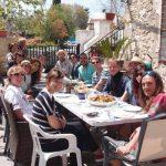 Ponovno iščemo dva prostovoljca za EVS na Cipru!