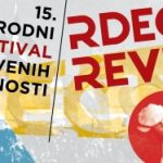 Rdeči revirji 2017 – petkovi dogodki