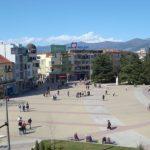 Iščemo prostovoljca za EVS dogodivščino v Bolgariji
