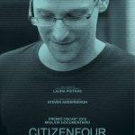 Kino pod zvezdami: Citizenfour