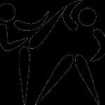 Duhovna in fizična vadba za vse generacije