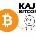 Kaj je bitcoin?