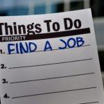 Zaposlitev 101