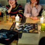 F-day: hangout