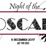 Night of the Zoskars