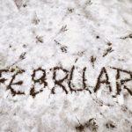 Program Večgeneracijskega centra Zasavje za mesec februar