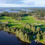 EVS priložnost na Finskem!