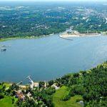 Projekt prostovoljstva (EVS) na Finskem: Finska, jul-avg in avg-okt 2018