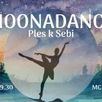 MoonaDance: aprilski ples k Sebi