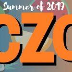 Poletne aktivnosti v MC ZOS