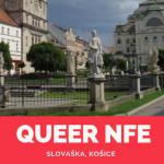 Seminar Queer NFE na Slovaškem