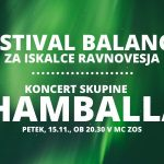 Festival Balanca
