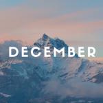 Program Večgeneracijskega centra Zasavje za mesec december