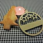 Weihnachtsplätzchen (Božični piškoti)