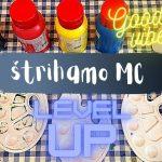 ŠTIHAMO MC