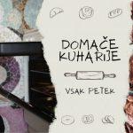Domače kuharije + Dnevni center