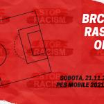 Brcnimo rasizem online