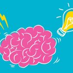 Možganska nevihta: Zanimivosti Zagorja